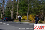 Suicidal Man Barricaded Himself In Palisades Home - DSC_0023.JPG
