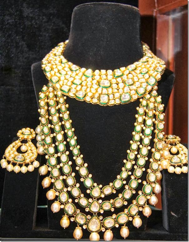 Jewellery_Designs (6)