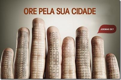ORACAO-PELA-CIDADE