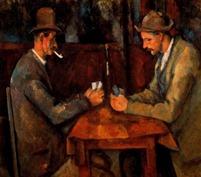 los-jugadores-de-cartas-1890-92-cezanne
