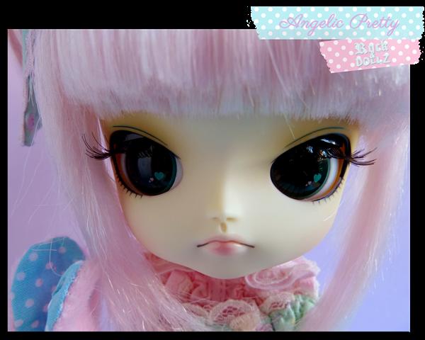 Angelic Pretty Dal Joujou 09