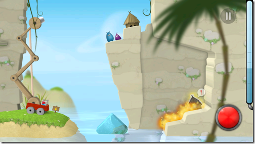 Sprinkle Islands-04