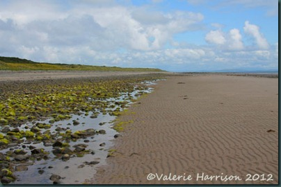 18-Maryport-beach