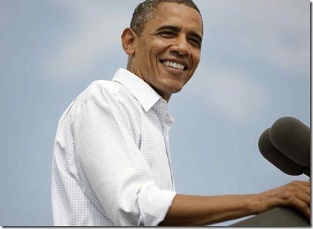 obama7_thumb