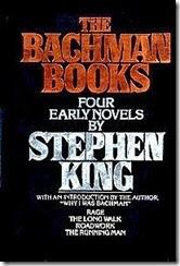 Bachmanbooks
