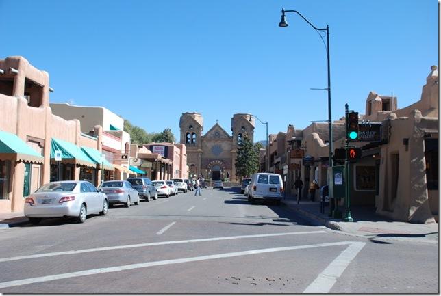 10-19-11 A Old Towne Santa Fe (35)