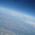 na 11 000 metara (4).JPG
