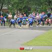 20100626 vrbětice 175.jpg