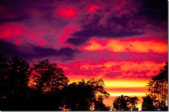 PNP sunset621-1