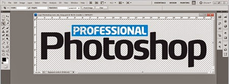 professional_photoshop_chiuso