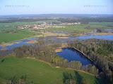 Trebonske_rybniky_075.JPG