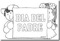 CARTELES COLOREAR DIA DEL PADRE (2)