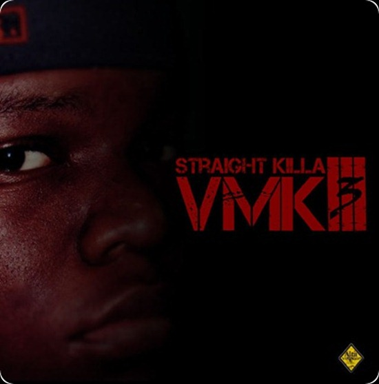 Straight Killa[3]