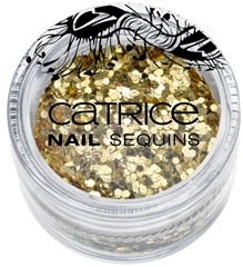 Catr_FeathersPearls_NailSequins01_Jar
