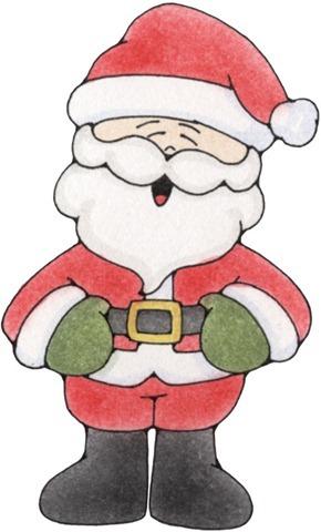 natal decoupage,cliparts natal,x-mas cliparts,navidad,imagensdecoupage