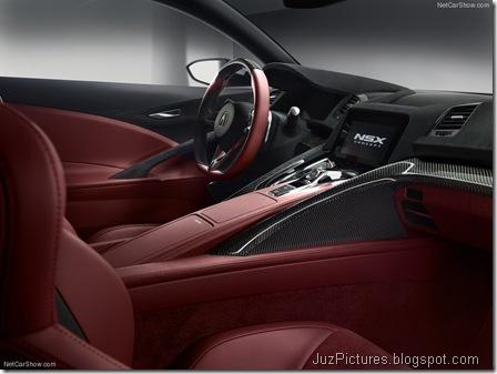 Acura-NSX_Concept_2013_800x600_wallpaper_08