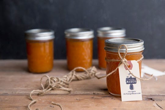 maple-vanilla-apricot-jam-recipe-4