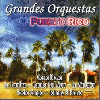 grandes-orquestas-de-puerto-rico