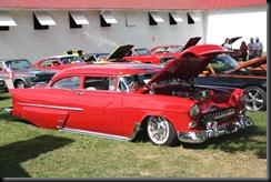 car show 003
