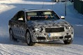 2013-BMW-3-Series-GT-1