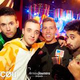 2015-02-21-post-carnaval-moscou-132.jpg