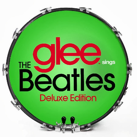 Glee-Cast-Glee-Sings-the-Beatles-Deluxe-Edition