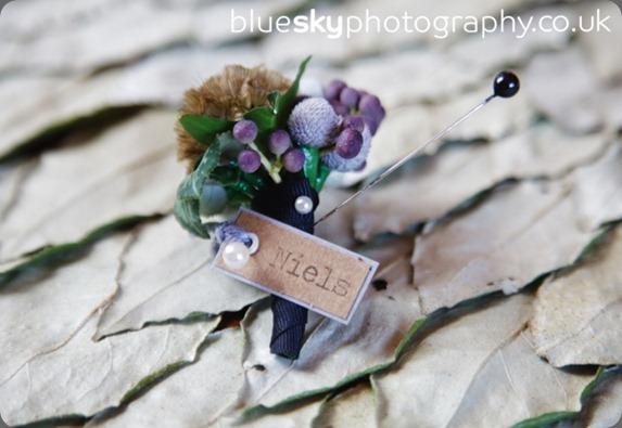 BAIN_118 gemmas wedding planet flowers