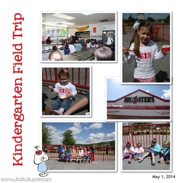 Kindergarten Field Trip-001