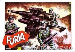 P00028 - Furia v4 #77