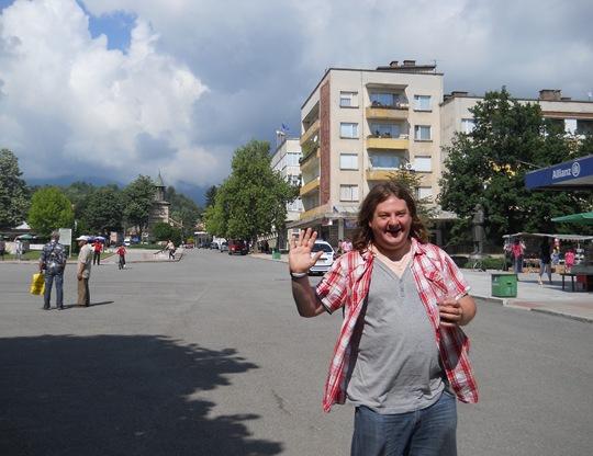 Trans Balkan Trip 2011 227