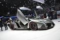 Lamborghini-Veneno-20