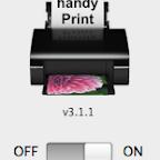 20130428 handyPrint™-3.png