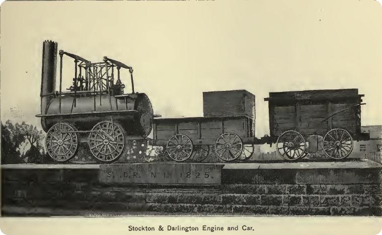 Stockton_and_Darlington_engine_1825.jpg