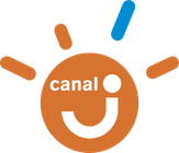 Canal J 2007