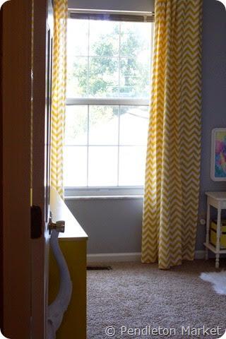 Charlottes_Room-8