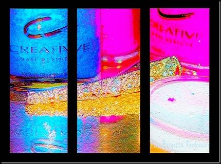 pm_20120225_glitterglamour