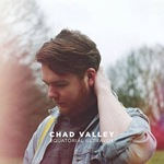 ChadValley_EquatorialUltravox