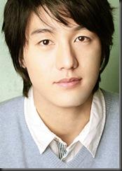 Lee_Ki_Woo