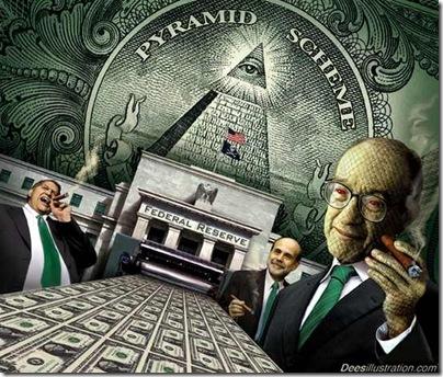 economy bilderberg - priscila e maxwell palheta