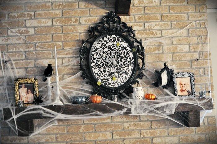 HalloweenMantle04