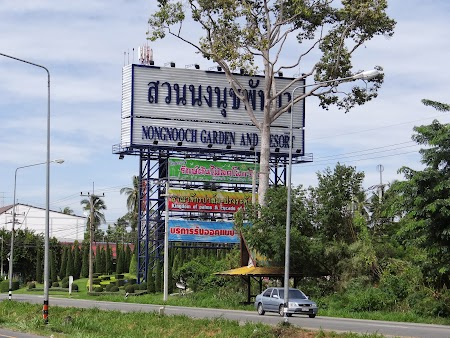16. Gradina botanica Pattaya.JPG