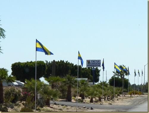 2012-09-28 - AZ, Oatman to  Yuma -020