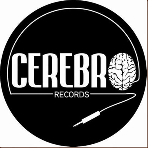 CEREBRO_Logo