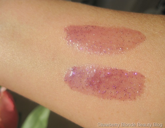 Butter_London_Shambolic_Lips_&_Tips_Review_Swatches (17)