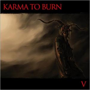 KarmaToBurn_V