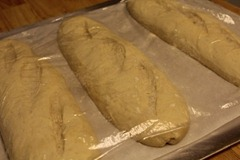 French-Bread027