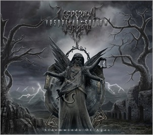 VesperianSorrow_StormwindsOfAges