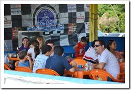 Final III Campeonato Kart (42)