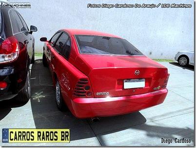 Emme Lotus 422T -  Diego Cardoso de Araujo (3)[3]