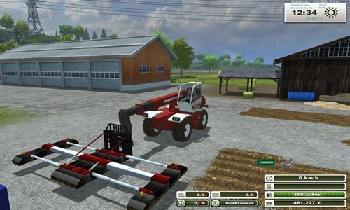 traverse-container-mod-fs2013